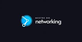 Mestre do Networking - Raiam Santos