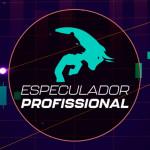 Especulador Profissional - Sancler