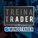 Treina Trader 2021 - Sancler