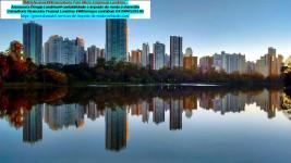 Avenida Salgado Filho-Jd California @@@Assessoria & Consultoria Empresarial– IRPFParaná-Pr