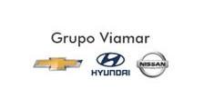 Lote de Peças Hyundai