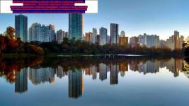 Contabilidade|contador – estrada do limoeiro em Londrina