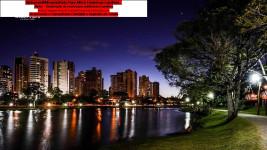 Paraná - Centro-Londrina Contabilidade e assessoria