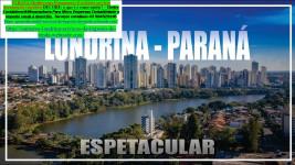 Paraná - Gênesis – Consultoria, Assessoria, Auditoria