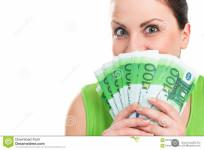 investimento, financiamento de crédito