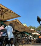 Bar/Restaurante com Música ao Vivo em Osasco