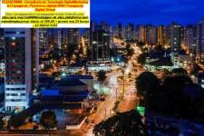 Loja virtual – Plataforma de E-commerce em Londrina