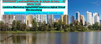 Agência Digital Panfletagem & Marketing – Agência de propaganda Maringa