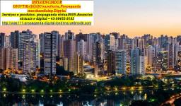 Maringá### TECNOLOGY – Tencologia digital em ...