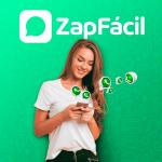 Curso on line Zapfácil - Automação para Whatsapp