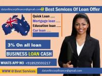 Empréstimos garantidos rápidos e gratuitos