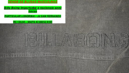 Brecho Masculino - Blusasimportadas particular - usados