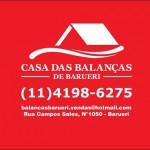 11-4198-6275-Balança Digital, Edilaine, Cotia, Embu, Embu Das Artes, Itapevi, Balcão, Freezer. Etc.