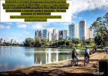 Londrina###MEI Microempreendedor Individual