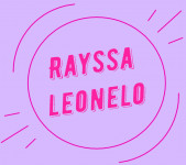 Canal da Rayssa Leonelo