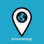 Hotéis | Pousadas | ProcuroHotel.com