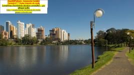 Londrina###WORLD VIEW A1  - Comunicação Virtual
