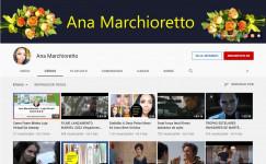 Canal da Ana Marchioretto