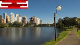 Londrina###Onde Regularizar CPF em