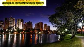 Londrina###Aprenda a diminuir e controlar seus gastos pessoais
