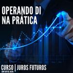 Rafael Agra - Operando DI na prática (leia o anuncio)