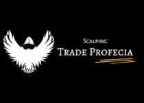 Igor Fernandes - Trade Profecia Scalping