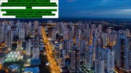 Av. Inglaterra|Londrina###DOCUMENTOS PARA COMPROVAÇÃO DE RENDA
