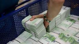 Oferta de empréstimo rápido a taxa baixa