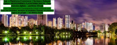 Londrina###Certidão Negativa Unificada...-Portal Gleba