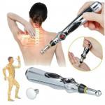 Caneta acupuntura Meridian Energy Pen