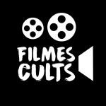 Filmes Cult - Clássicos - Raros (28 mil títulos) DVDs - legendas em português