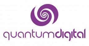 Quantum Digital - Uma plataforma holística multidisciplinar - Equipamentos Quânticos