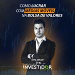 Rafa Ansani - Comunidade Investidor fora da curva (Leia o anuncio)