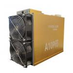 INNOSILICON A10 PRO 6gb 720 mh/s ETH MINER $3500USD/Radeon NITRO RX 5700 XT 8GB GDDR6 $1000USD