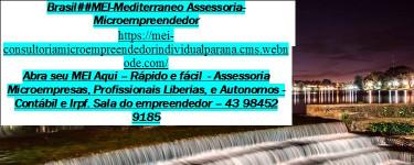 Londrina###Renegociação de dívida do MEI é prorrogada até dia 30-09