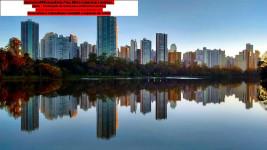 Paraná Mediterrâneo Contabilidade -  Assessoria Empresarial Declaração de Renda