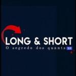 Long & Short - O Segredo dos Quants - Fabio Figueiredo
